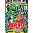 Toriko - Vol.31 - Shimabukuro,mitsutoshi - 9788542613032