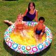 Banheira para Piscina Infantil 230 Litros - Nautika