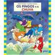 Pingos E A Chuva Os 4 Ed