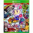 Super Bomberman R Shiny Edição Xbox One-30241