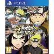 Naruto Shippuden: Ultimate Ninja Storm Trilogy - Jogo PS4 (Pacote com 3 Jogos)