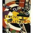 Livro Explorando Teorias Da Traducao