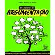 Exercícios de argumentação: 50 cartas para melhorar o embasamento das suas ideias