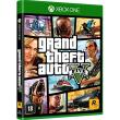 Foto Grand Theft Auto V - Xbox One | Amazon