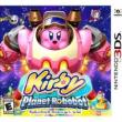 Foto Kirby: Planet Robobot - 3Ds | Magazine Luiza