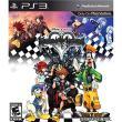 Kingdom Hearts 1.5 HD Remix PS3
