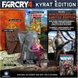 Jogo - Far Cry 4 Kyrat Edition - Collectors Edition Xbox 360
