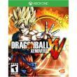 Dragon Ball Xenoverse Xbox One-22005