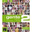 Gente Hoy 2 - Libro Del Alumno Con Cd