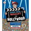 Onde Esta Wally? - Em Hollywood - Mini - Vol 04