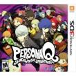 Foto Persona q: shadow of the labyrinth - 3ds Nintendo | Magazine Luiza