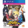 Naruto Shippuden Ultimate Ninja Storm 4: Road to Boruto - PlayStation 4