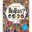 Onde está a banda The Beatles?: encontre o quarteto mais famoso de Liverpool - Ciranda Cultural - 9788538074878