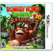 Foto Donkey kong country returns - 3ds | Amazon