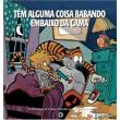 Calvin E Haroldo  - Vol. 4 - Yukon Ho