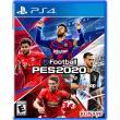 eFootball PES 2020 Jogo para PlayStation 4-20339