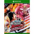 Foto One Piece Burning Blood Xbox One | Shock Games