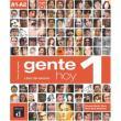 Gente Hoy 1 - Libro Del Alumno + Cd Audio A1-A2