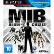 Game Men in Black: Alien Crisis - PS3