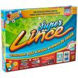 Super Lince App, Grow