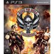 Foto Game Ride To Hell: Retribution - PS3 | Submarino