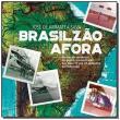 Brasilzão afora
