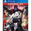 Persona 5 Edição Steard Jogo para PlayStation 4-PS-2010-2