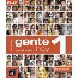 Gente Hoy 1 Libro Del Alumno + CD: Vol. 1
