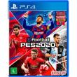 Game EFootball PES 2020 - PS4