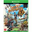Game - Sunset Overdrive (Day One Edition) - Xbox One