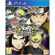 Jogo Naruto Shippuden Ultimate Ninja Storm Trilogy Ps4
