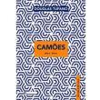 Livro - Camôes: Lírica - Épica - Douglas Tufano